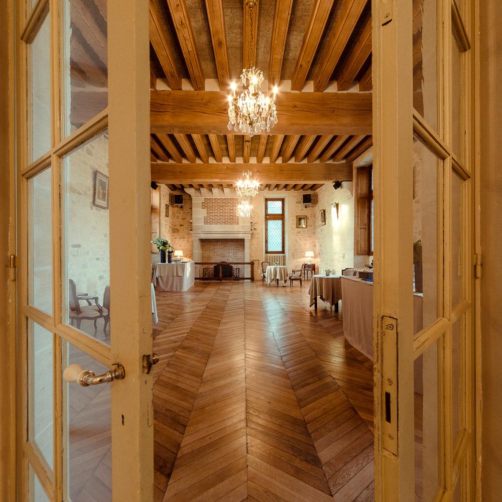 ChateauPontarme-salles-1547-HD