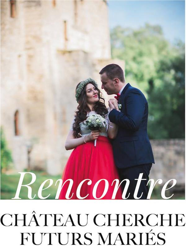 mariage-chateau-lieu-paris