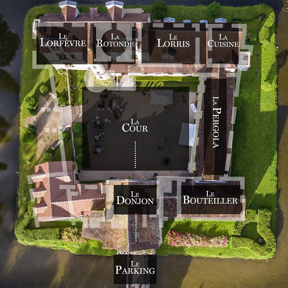 plan-chateau
