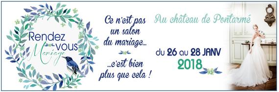 salon-mariage