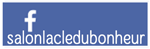 facebook-cdb