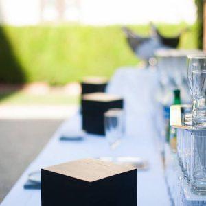 mariage-annececilie-nicolas-sept10-012