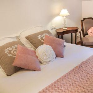 marquise-sevigne-chambre-mariage-pontarme-54