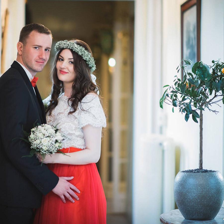 mariage-chateau-ile-france