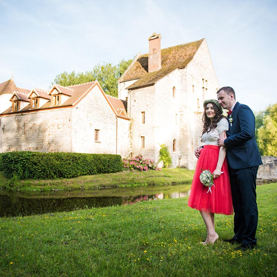 mariage-reception-proche-paris
