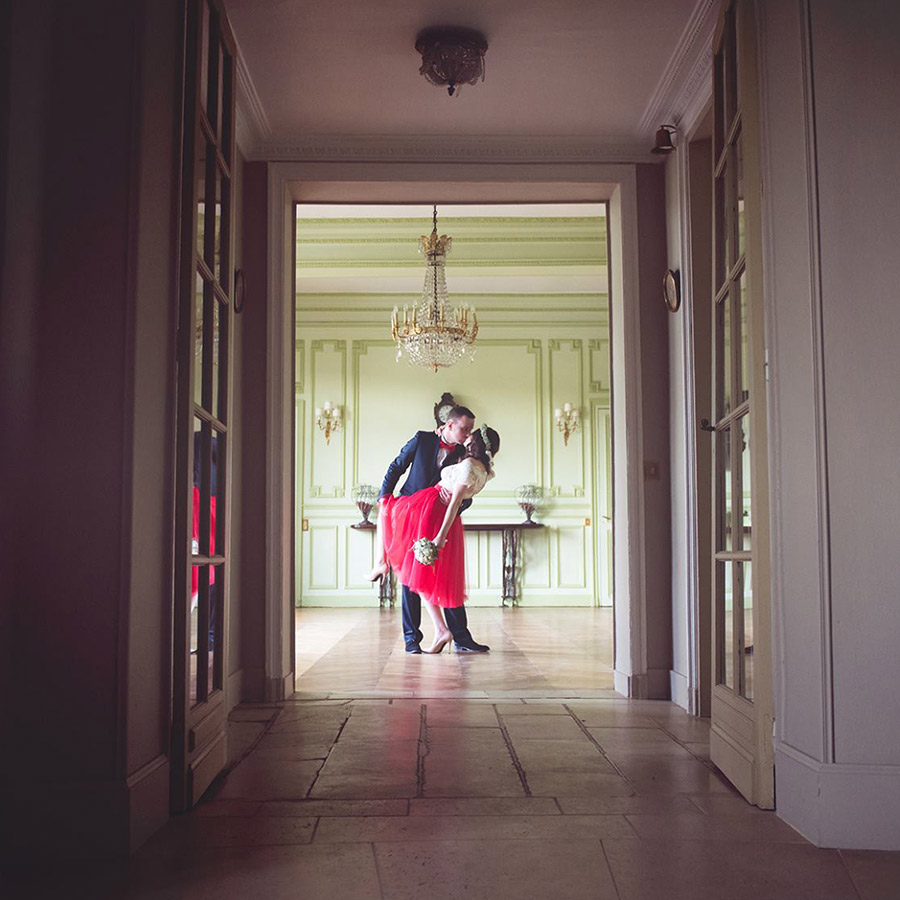 mariage-renversant